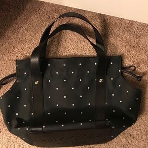 Bags - Kate Spade cloth handbag